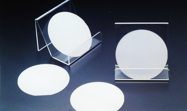 ILJIN Display develops static electricity free black LT wafer for the first time in the world